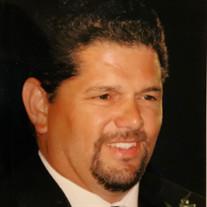 """""""Rick""""Richard Dale Jasso"""