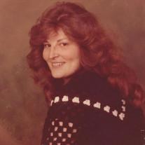 Karen E. Henebry