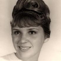 Sue Anne Erickson