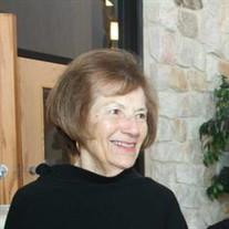 Gloria D. Flamini