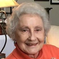 Ann D. Norris