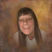 Susan A. Clevenger