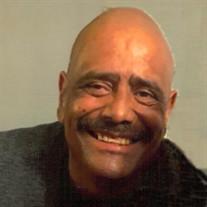 Juan Jose Gallegos