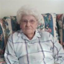 Lorraine M. Roethlisberger