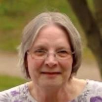 Meta Marie Joyner