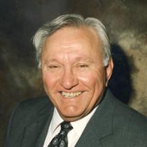 John G. Valenziano