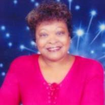 Pamela D. Martin