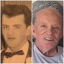 Dennis Robert Galleher Sr.