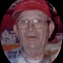 Bennett A.  Schmidt