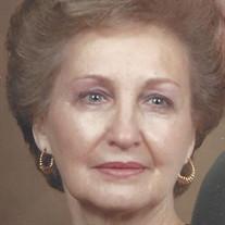 Elizabeth Wojciechowicz