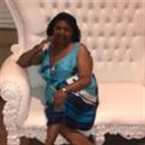 Mrs. Noreen A. Fredrick