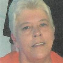 Patricia D. Herron
