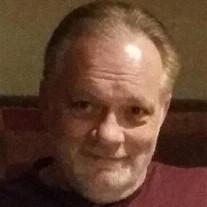 David L.  Petty