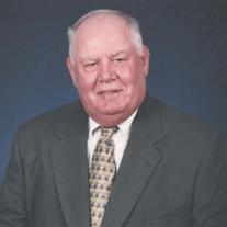 Luther  Franklin Duncan Jr.