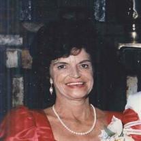 June V. Drexel