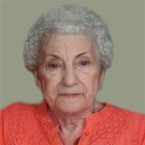 Patricia Ann Howell