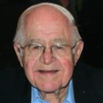 Mr. Frank W. Armuth
