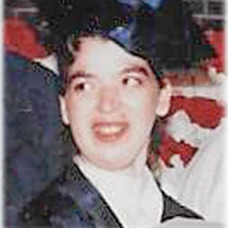 Donna Lynn Trosclair
