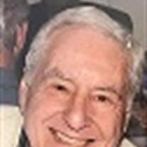 ALFRED M. GERSTMAN
