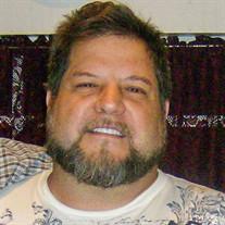 Don Diaz