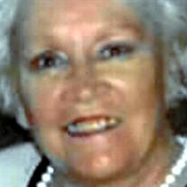 Jacqueline J. Pierce