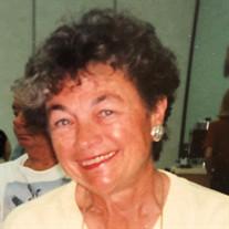 Valerie S. Jerome