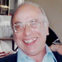 Richard M. Gineo