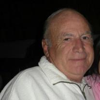 Joseph D. Quercia