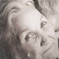 Celia Avon (Whitesell) Scott