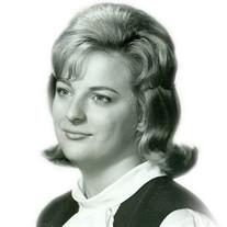 Linda Dawn Snyder Edmund
