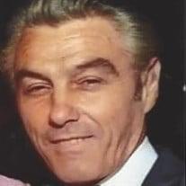 Oliver Bolino