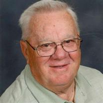 William J. Krause Jr.