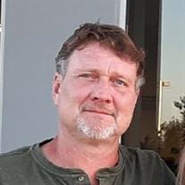 Ronald V. Flaharty