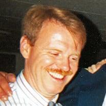Edward Dennis Jennings