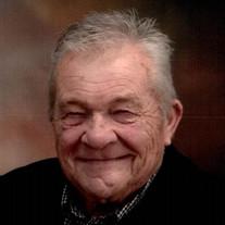 Roger L. Rumbold