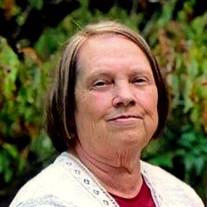 Linda Harville