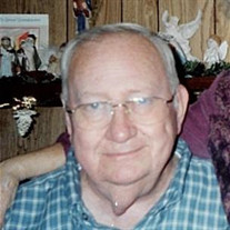 "Robert ""Bob"" M. Jones"