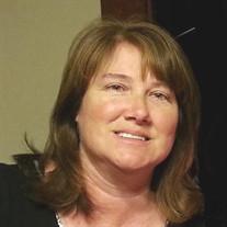 Rhonda R. Rodrigue