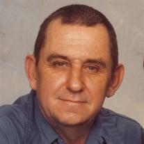 Jimmie Chandler