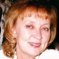 Theresa  Marie Poole