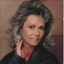 Sherry Ann Hess-Babb