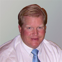 Daniel Scott Kennen