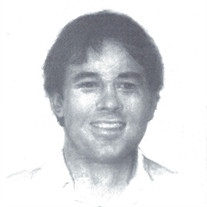 Paul  Conrad Bjornn
