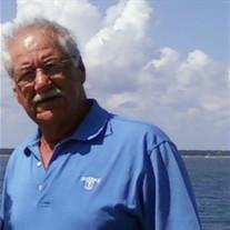 Richard S. Dorn