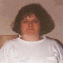 Judy Glenn Hull