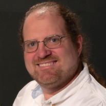 Jeff Peaslee