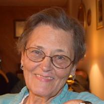 Brenda J. Kovacs