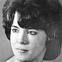 Mary C. Libby