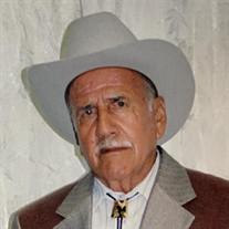 Tomas F Perez