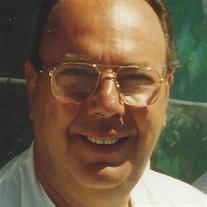 Jack P. LaBua